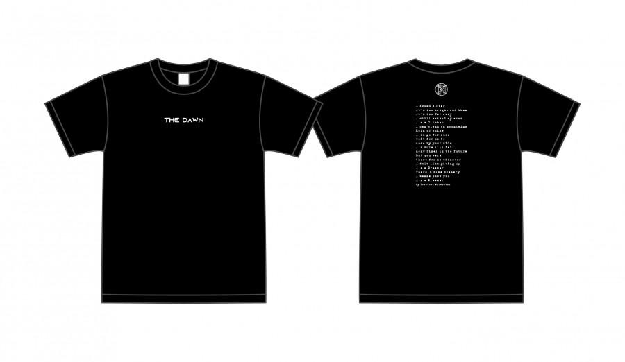 toku1-tshirts-b