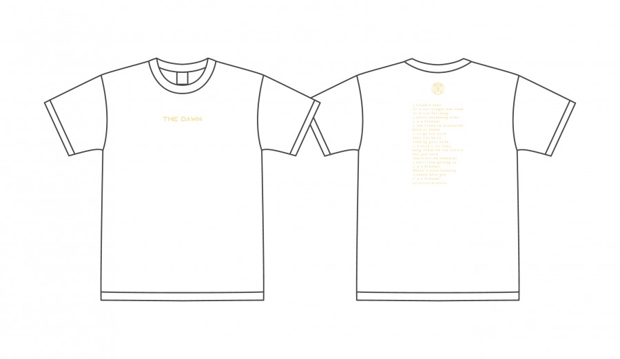 toku1-tshirts-w